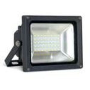ASD Lighting ASD-SFL3050 LED  Floodlight, 30W, 5000K, 2400L, 100-277V