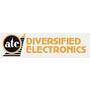 ATC Diversified Electronicslogo