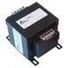 Acme CE010750