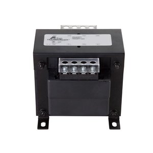 Acme CE040250 Transformer, Industrial Control, 250VA, 380/400/415 - 110/220VAC