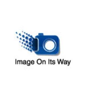 Acme LUG2 Lug Kits
