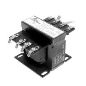 Acme TA281197 Transformer, Control, Core & Coil, 350VA,380/440/550/600 - 115/230