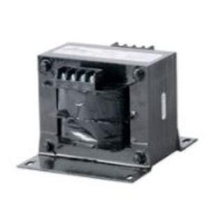 Acme TB69303 Transformer, 250VA, 208/230/460 Primary Volt, 115 Secondary Volt