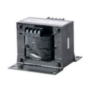 Acme TB81002 Transformer, 150VA, 220/440/550 Primary Volt, 90/110 Secondary Volt
