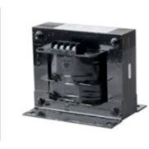 Acme TB81004 Transformer, 350VA, 220/440/550 Primary Volt, 90/110 Secondary Volt
