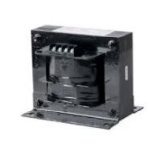 Acme TB81217F3 Transformer, 1KVA, 220 x 440 - 110/115/120, Control, 1PH