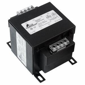 Acme TB81323 Industrial Control Transformer