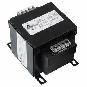 Acme TB81325 Transformer, 250VA, 208/240/277/380/480V - 24V, TB Series, Control