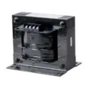 Acme TB81327 Transformer, 500VA, 208/240/277/380/480V - 24V, TB Series, Control