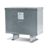 Acme Drive Isolation Transformers