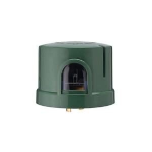Acuity DLL127-1.5-J50 120-277V Photo Control