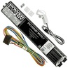 Acuity Ballasts - Fluorescent
