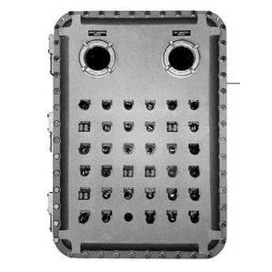 Adalet XCE-161608-N4 XCE-161608-N4