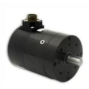 Advanced Micro Controls HT-400-S-J Resolver, Brushless Single Turn, Transducer