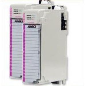 Advanced Micro Controls RM3 Reference Module, for Interfacing AMCI with AutoTech Controllers