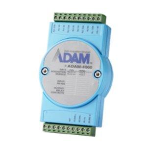 Advantech ADAM-4060-DE ADVT ADAM-4060-DE CIRCUIT MODULE 4