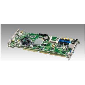 Advantech C-GEX011-PCA6010-1 Graphics Interface, LGA775 INTEL Core 2, Duo SBC, w/Duel GbE & DVI