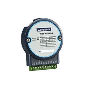 Advantech WISE-4060/LAN-AE ADVT WISE-4060/LAN-AE 4-CH DI AND
