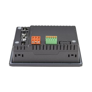 Advantech WOP-2040T-N1AE ADVT WOP-2040T-N1AE 4.3 INCH
