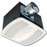 Air King Fan / Light