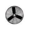 Air King Fans - Heavy Duty