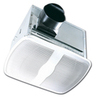 Air King Heater Elements - W Style