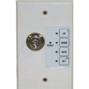 Aladdin Light Lift SMARTLIFT-CONTROLLER CONTROLLER LIFT