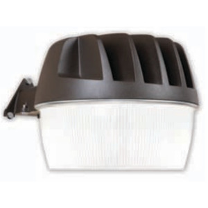 All-Pro Lighting AL3050LPCBZ LED Barn light