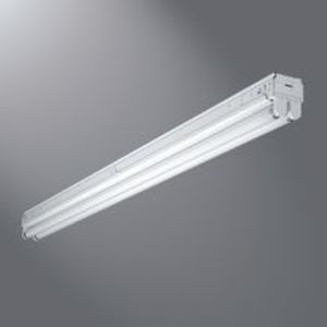 All-Pro Lighting APS-NS117 Narrow Strip Fixture