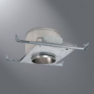 """All-Pro Lighting EI4700 6"""" Housing IC Air-Tite, Slope Ceiling"""