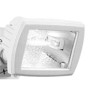All-Pro Lighting MQF150W ***DISCONTIUED***
