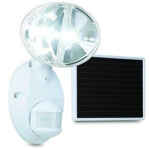 All-Pro Lighting MSLED180W ETNCL MSLED180W SOLAR LED 180 DEG M