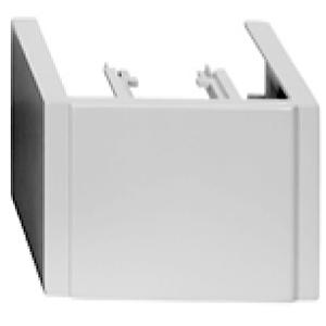 Allen-Bradley 100-DTC420 Terminal Cover, For 100-D210 - 100-D420, 193-EC_G - 193-EE_G