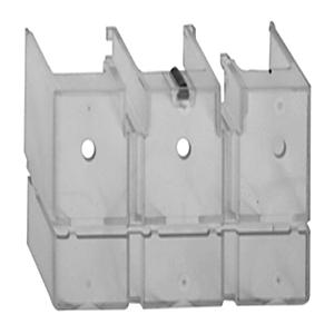 Allen-Bradley 100-DTS420 Terminal Shield, For 100-D210 - 100-D420, 193-FE Relays