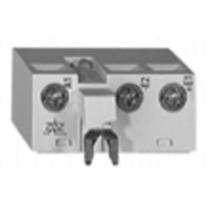 Allen-Bradley 100-JE Interface Module, 24VDC Input, 110/240VAC Output