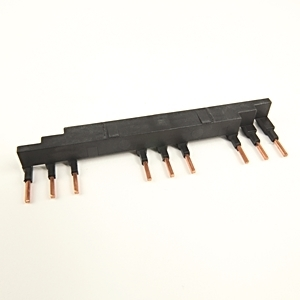 Allen-Bradley 100-KW453 COMPACT BUSBAR