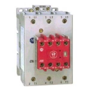 Allen-Bradley 100S-C97-D04-BC AB 100S-C97-D04-BC 97 A SAFETY