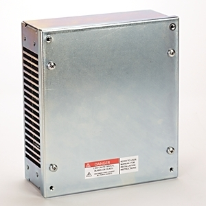 Allen-Bradley 1204-RWR2-09-B Drive, Reflective Wave Reduction Device, 9A, NEMA 1-IP20, B Frame