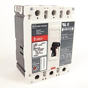 Allen-Bradley 1401-N6 AB 1401-N6 KIT,ENCLOSURE ASSY FOR