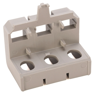 Allen-Bradley 140M-C-TE1 Spacing Adaptor, for 140M-C, D, MPCB, Type E, not for Busbars
