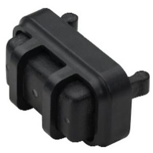 Allen-Bradley 1485A-CAP End Cap, Flat Cable, KwikLink, DeviceNet Media