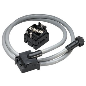 Allen-Bradley 1485P-P1H4-T4 Connector, KwikLink, GP, Open Style, Unsealed, 1 Port, Standard