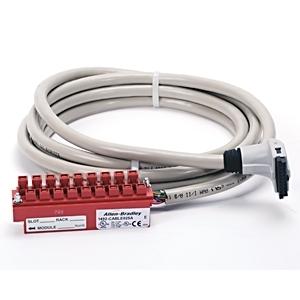 Allen-Bradley 1492-CABLE020Q DIGITAL CABLE