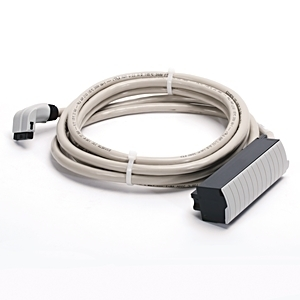 Allen-Bradley 1492-CABLE035X DIGITAL CABLE