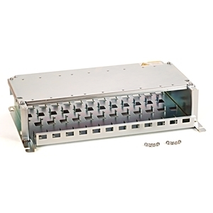 Allen-Bradley 1492-MUA3-A10-A13 Mounting Assembly for 1771 Chassis to 1756 Chassis, 12 Slots