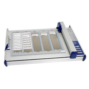Allen-Bradley 1492-PLTKIT Terminal Block, Marking System Kit