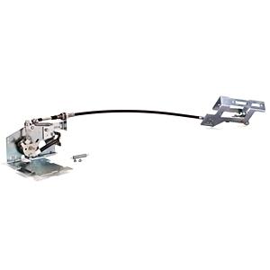 Allen-Bradley 1494C-DJX606-A5-D-E AB 1494C-DJX606-A5-D-E 600 A FLANGE
