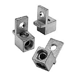 Allen-Bradley 1494R-N2 Connectors, Mechanical Lug, 100A, 8 to 1/0 AWG