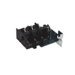 Allen-Bradley 1494U-J30-C3-PC-S Disconnect Switch, Fusible, 30A, 600VAC, Flange Operated, Class J