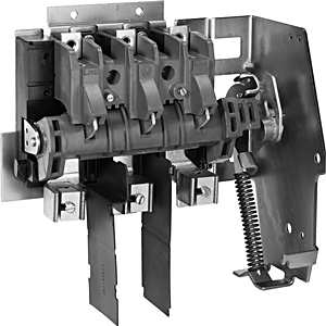 Allen-Bradley 1494V-DH611-E-F 100A